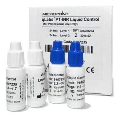 qlabs-kontrola-2-poziomowe-plyny
